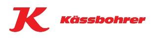 Kassbohrer logo.jpg