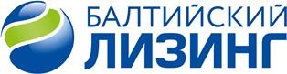 balt-leasing-logo.jpg